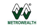 Metrowealth