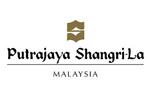 Putrajaya Shangri La