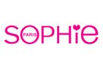 Sophie Paris