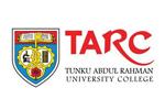 TARUC