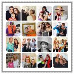The Benefits Of Photo Booths Rental On Your Special Event
