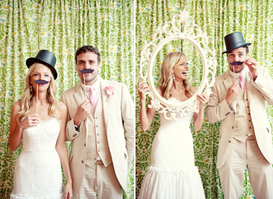 Photobooth rental from 123cheese nowadays there are a lots of vendors who offered wedding photobooth services the question is which one is the best here are few tips you may follow solutioingenieria Images