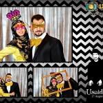 Usaid & Lye Wedding Dinner