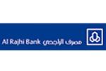 Al_Rajhi_Bank