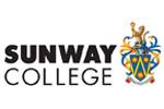 sunway college