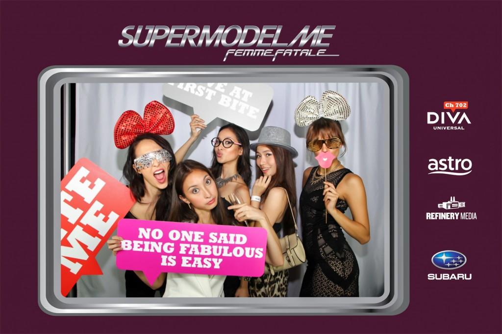 Supermodelme_Print (111)