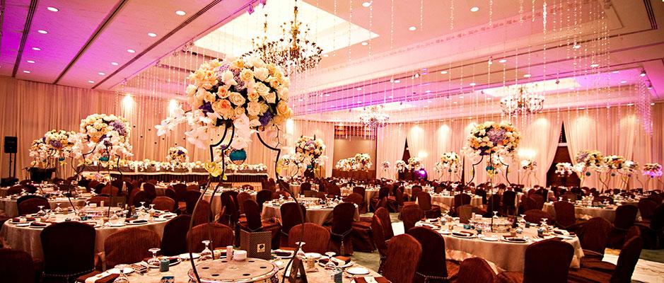 08-wedding-939x400
