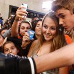 Selfie – Word of The Year 2013