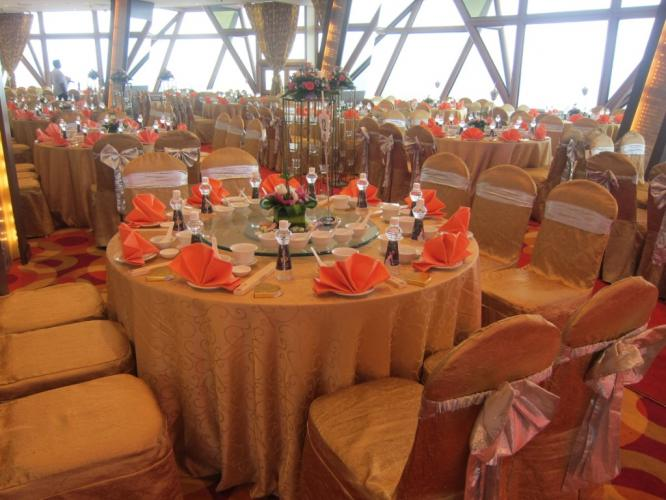 Wedding Venues In Malaysia Amazing Wedding Destination