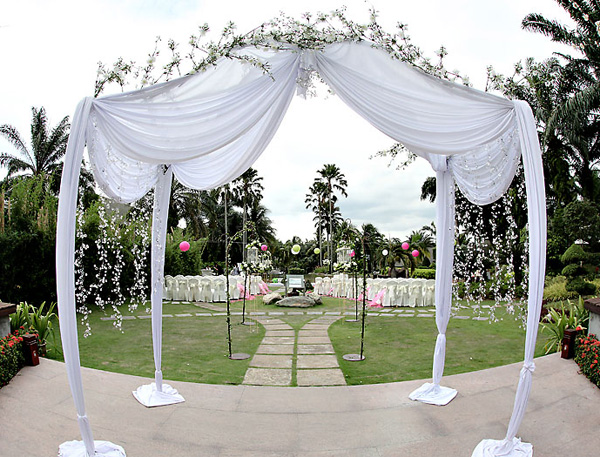 wedding ideas malaysia wedding venues in malaysia amazing wedding destination 27988