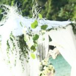 Wedding Venues in Malaysia