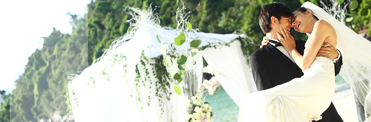 header_PLR_beach_wedding