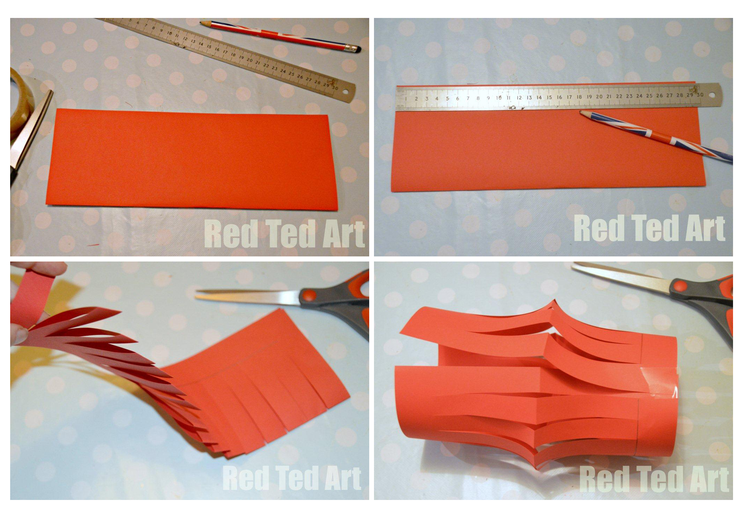 how to decorate your home for chinese new year new year decoration ideas simple origami to 13731