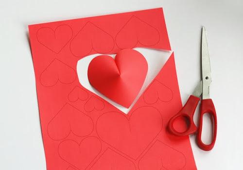 sheet-of-hearts