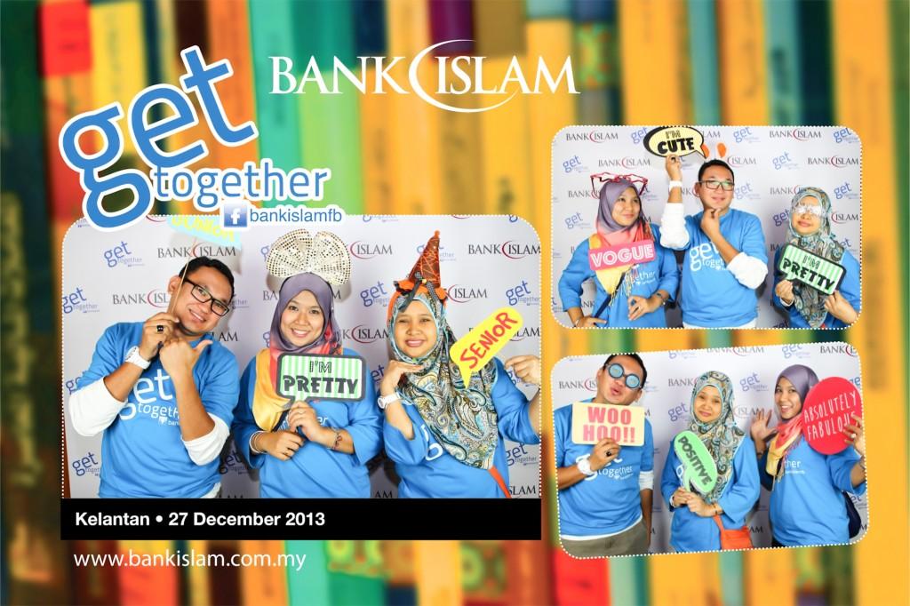Bank Islam (12)