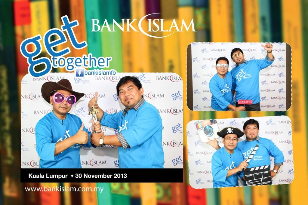 BankIslam_Print (11)