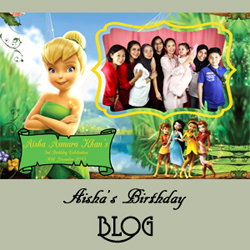 BirthdayBlog01