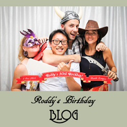 BirthdayBlog02