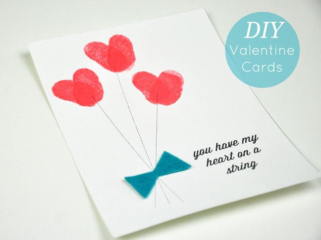 http://www.momtastic.com/diy/388903-diy-heart-on-a-string-valentine/