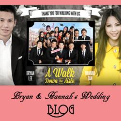 WeddingBlog01