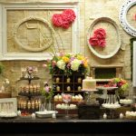 Chinese Buffet Style Wedding – Top 5 Benefits