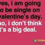 Valentine's Day Idea for Everyone