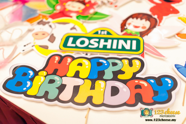 LoshiniBirthday155
