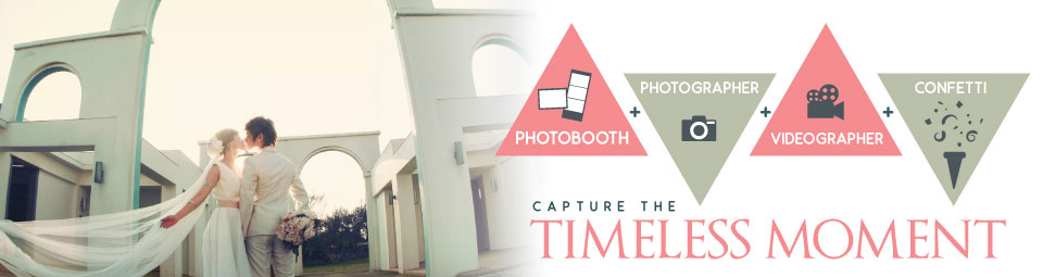 Photo Booth Rental Malaysia