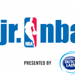 Jr. NBA Programme by Dutch Lady