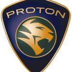 Photo Booth For Proton Iriz Launching
