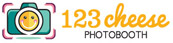 1-Stop Malaysia Photo Booth Rental Service
